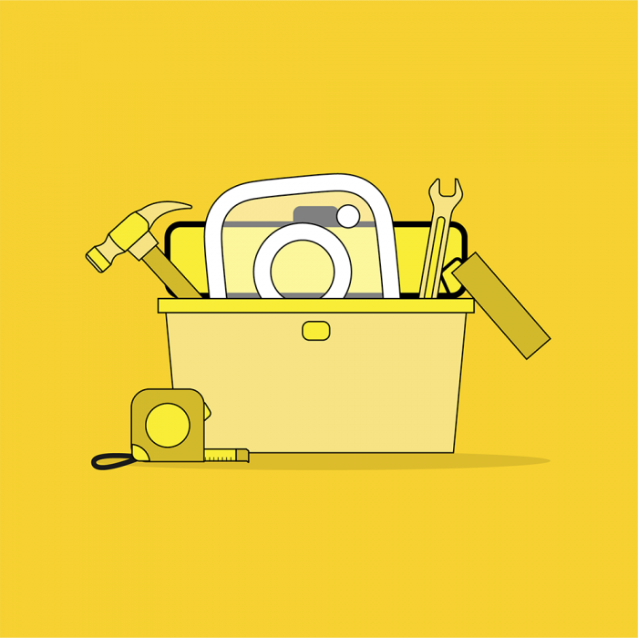 Essential Instagram Tools: How to Get the Most out of Instagram