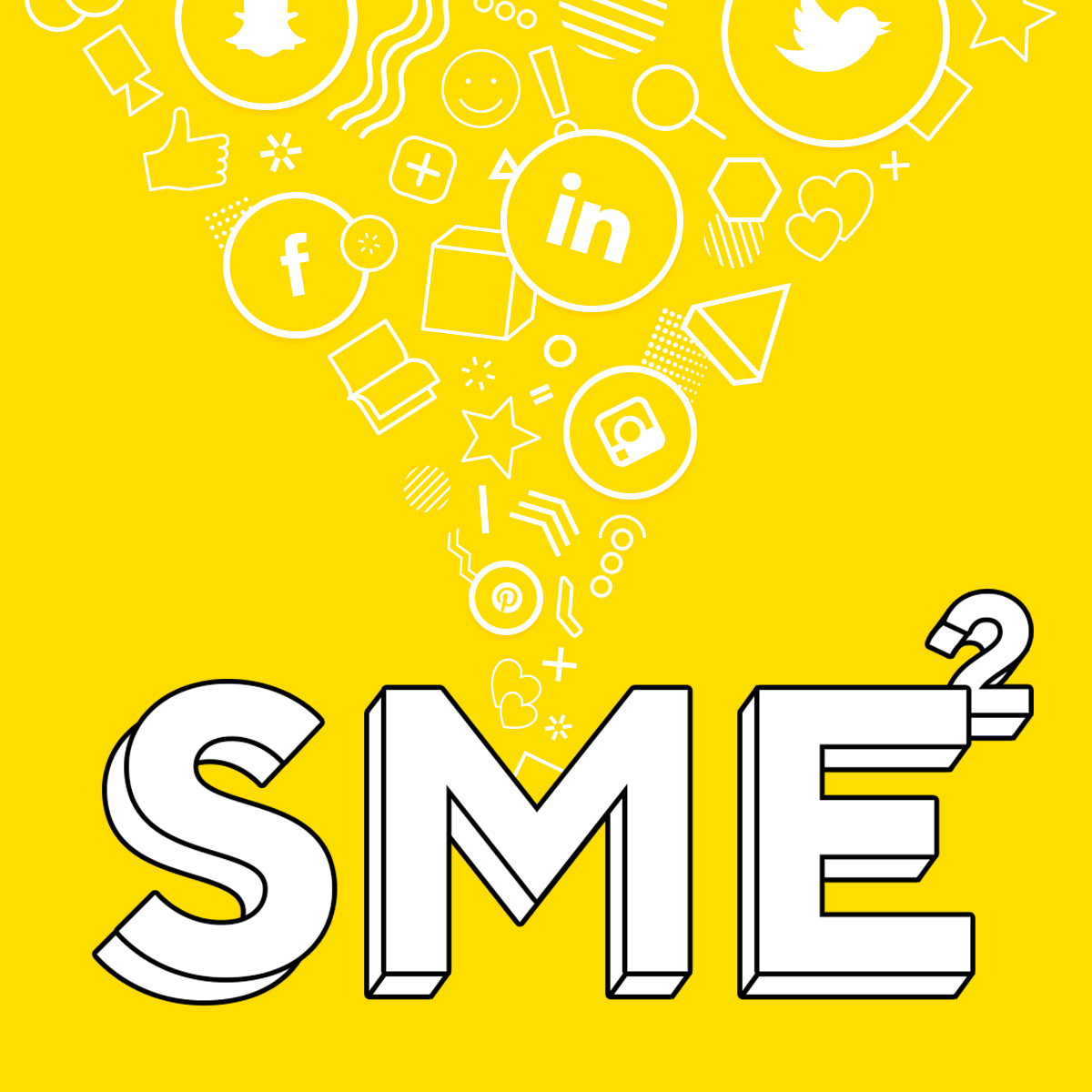 SME² July Issue